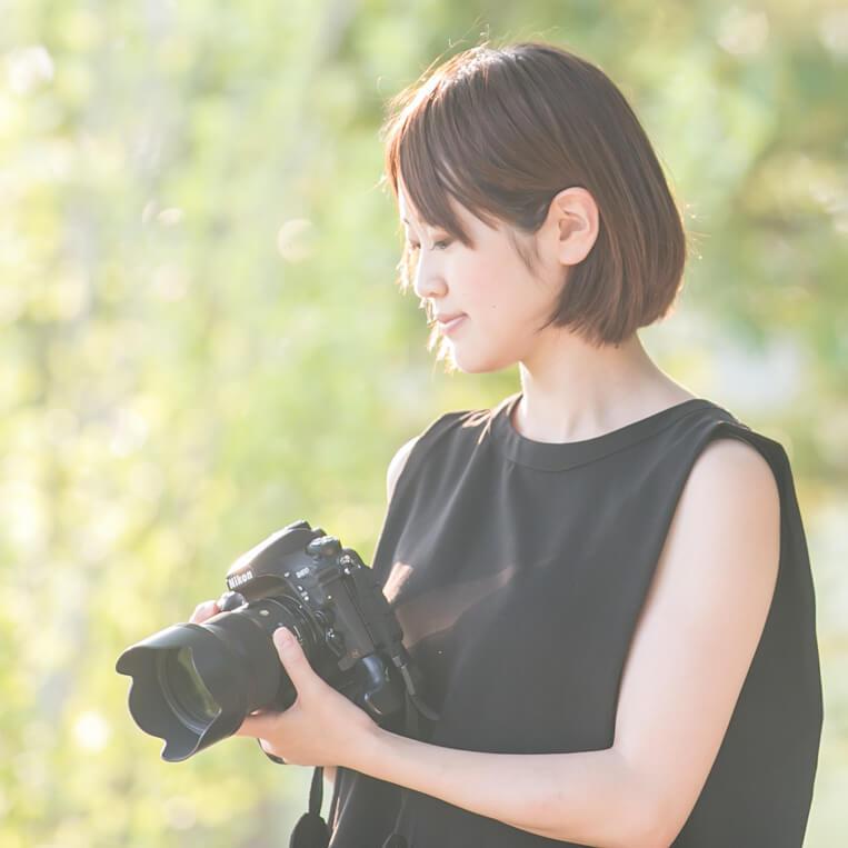 Hanano