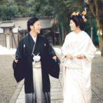 seiji+mariya様