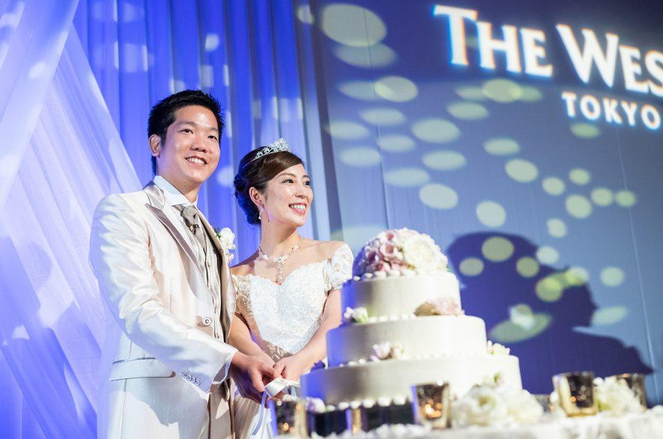 \夏のお得なキャンペーン/結婚式撮影が今だけ15%OFF* 7月限定☆